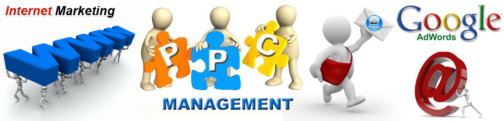 Internet Marketing Company India, Social Media Marketing SEO, PPC, SMO USA, New York, NY, CA
